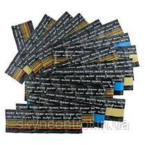 Германия презервативы Billy Boy MIX 100 ШТ., фото 2