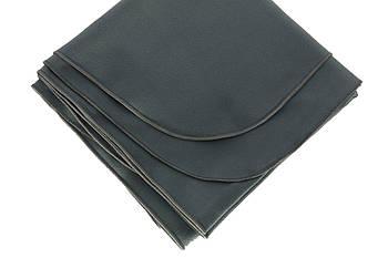 Полотенце Emmer Sport Grey 80*160