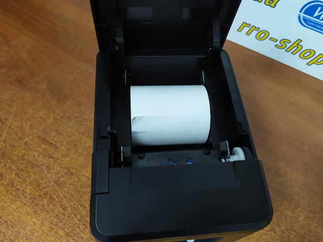 чековый принтер HPRT POS80FE