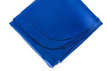 Полотенце Emmer Sport Blue 80*160