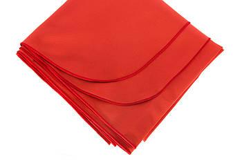 Полотенце Emmer Sport Red 80*160