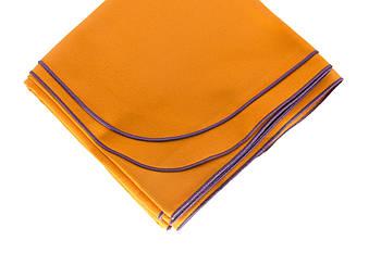 Полотенце Emmer Sport Orange 80*160