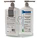 АХД-2000 ультра, флакон 1л. дезинфицирующие средства  для ухода и защищиты кожы рук от сухости и раздражений, фото 2