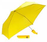 Зонт автомат Банан, фото 3