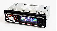 Автомагнитола Sony GT-690U ISO + BLUETOOTH - MP3 Player, FM, USB, SD, AUX