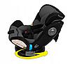 Детское автокресло BABYSAFE LABRADOR 360 до 18 кг, фото 3