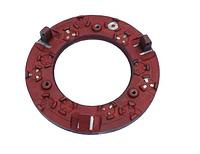 Диск сцепления МТЗ нажимной нижней корзины (70-1601093) для трактора МТЗ