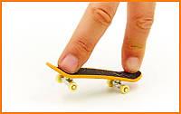 Фингерборд мини скейт (супер-набор)