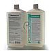 Аэродезин 1 литр, дезинфицирующие средства для труднодоступных поверхностей и оборудования, фото 2