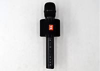 Микрофон караоке  V8