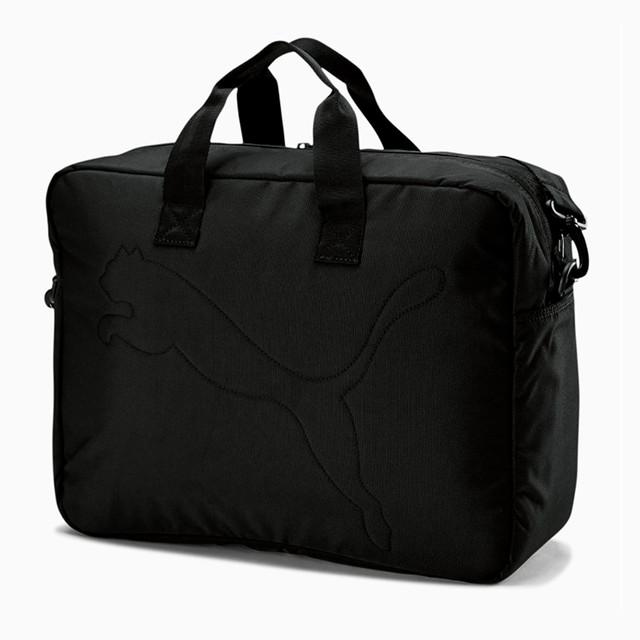 Мужской мессенджер Puma Revision Messenger Bag