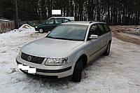 Авторазборка запчасти Volkswagen Passat B5, 2000, 1.9tdi, универсал, кпп