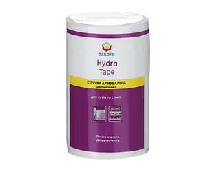 Лента синтетическая ESKARO HYDRO TAPE 20см гидроизоляционная 25 м.п.