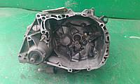 Б/в кпп для Renault Kangoo, Clio II 1.9 D JB 969 S058684, фото 1