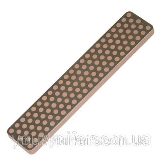 Алмазный брусок Extra Extra Fine для Точильной системы DMT Aligner