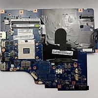 Материнская Плата для Lenovo G560 — Купить Недорого у