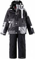 Зимний комплект для мальчиков Reimatec 523075 - 9997. Размер 128., фото 1