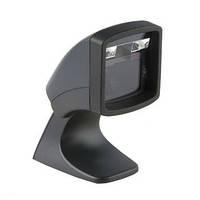 Штрих сканер  Datalogic Magellan 800i