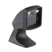 Сканер штрих коду Datalogic Magellan 800i 2D (MG08-004121-0040)