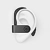 """Наушники Bluetooth Гарнитура """"KD TWS S6"""" Stereo Earphone, фото 2"""