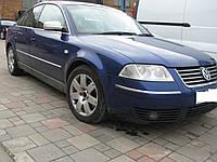 Авторазборка запчасти Volkswagen Passat B5, 2003, 1.8t,седан, кпп