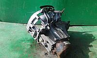 Б/в КПП для Renault Kangoo 1,9 D, J969 7701700519 S040472, фото 1