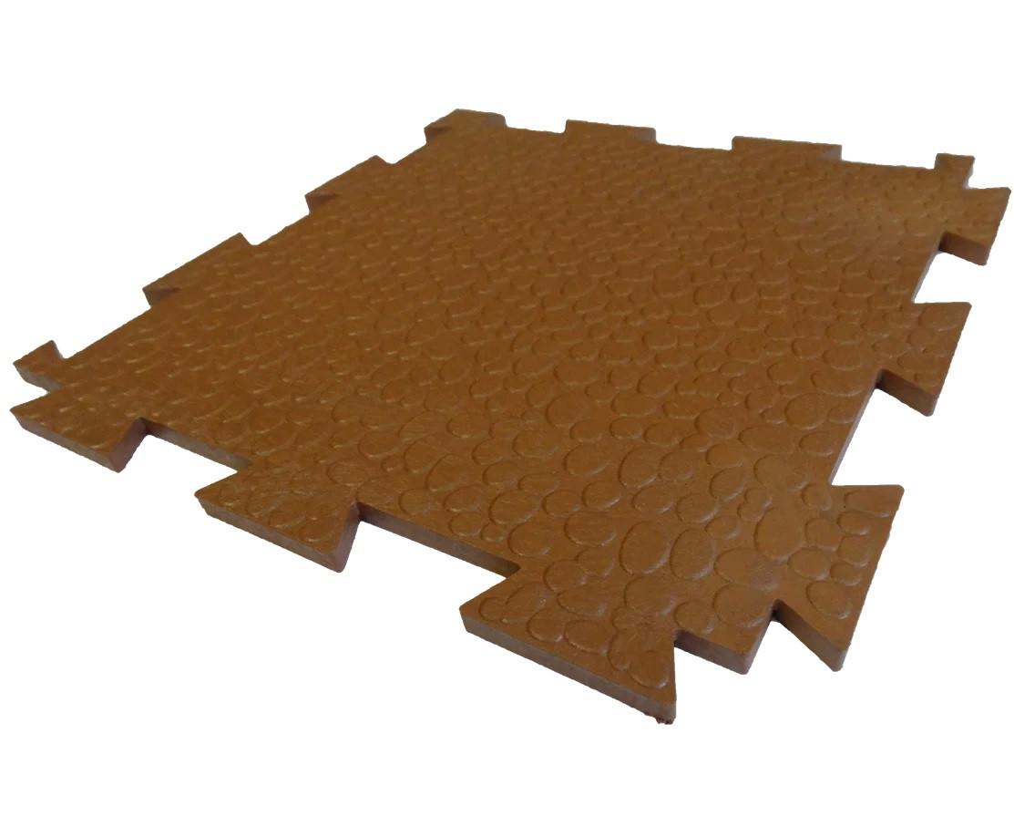 Модульні покриття ТЕТРІС + 8 мм