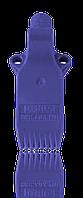 Воздушные форсунки lechler серия 600.484.AC