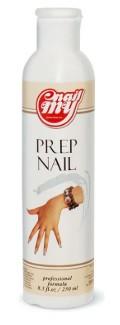 Обезжириватель 2в1 My Nail Prep Nail, 250 мл