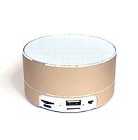 Колонка портативная Bluetooth Bo Speuker A11