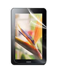 Глянцевая защитная пленка для Huawei MediaPad 7 Youth 2