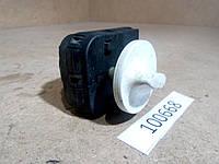 Командоаппарат Indesit W83T. C23401 Б/У, фото 1