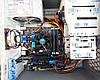 Компьютер   Hyundai Standart Core i3 2100 3.1 Ghz S1155, 4Gb DDR3 1333 ,R HD 5450 512 Mb, FSP 400 W, фото 5