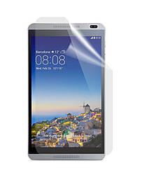 Матовая защитная пленка для Huawei MediaPad M1 8.0