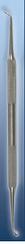 СТ 10-26-07 Штопфер для амальгами ША № 7