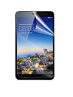 Глянцевая защитная пленка для Huawei MediaPad T1 8.0