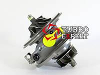 Картридж турбины 54399880029, Skoda Octavia II 1.9 TDI, 77Kw, BLS, 03G253019K, 03G253019KX, 2004+, фото 1