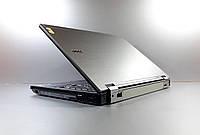 Ноутбук Dell Latitude E6410 500gb 4GB i5  распродажа акция гарантия, фото 1
