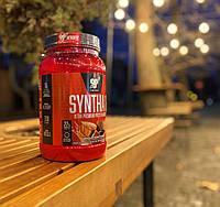 Протеин BSN Syntha-6 1.32 кг Шоколад