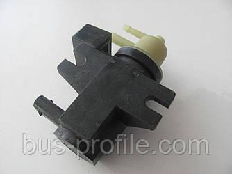 Клапан управления турбины MB Sprinter 2.2CDI OM646 — MERCEDES — 0061536628