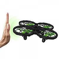 Квадрокоптер Syma X26 - ударостойкий мини дрон