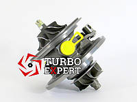 Картридж турбины 54399880029, Audi A3 1.9 TDI (8P/PA), 77Kw, BLS, 03G253019K, 03G253019KX, 2004+