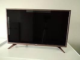 Телевізор Artel TV 32АН 90G smart Lavanda