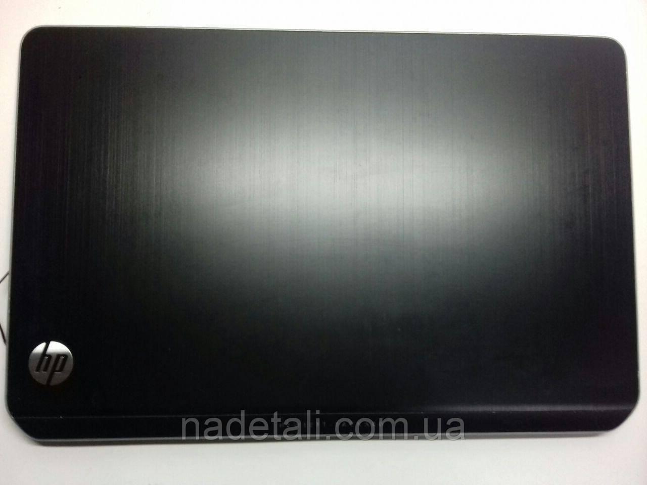 Крышка матрицы HP Envy m6 m6-1000 m6-1227sr AP0R1000140