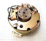 Генератор мотоцикла Минск 125 куб., 14В, 65Вт, 3701, фото 2