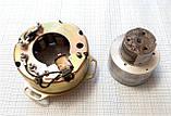 Генератор мотоцикла Минск 125 куб., 14В, 65Вт, 3701, фото 4