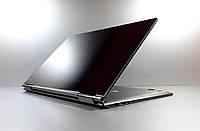 """Ультрабук Ноутбук Lenovo Yoga 710-15IKB i5 7gen 8GB ddr4 SSD 256GB ips 15.6"""", фото 1"""