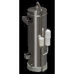 Аквадистиллятор электрический ДЭ-25М, фото 1