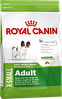 Royal Canin X-Small Adult 3 кг