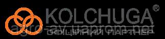 Новый бренд в каталоге — ТМ «Кольчуга»